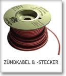 Zündkabel/Stecker