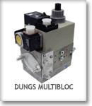 Dungs Multibloc