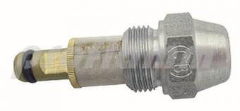 Regeldüse A3 - 45° Normallänge 32.5 mm