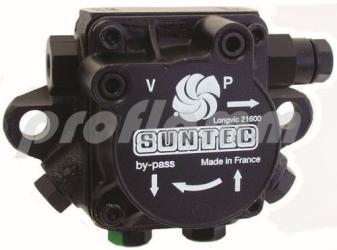 Suntec AEV 97 C 7213 Ölpumpe