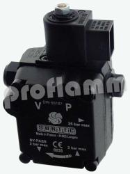 Viessmann Ölpumpe AL35C 7818075