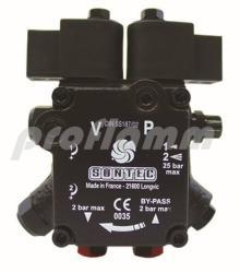 Suntec AT2V45C 9602 4P0700 Ölpumpe