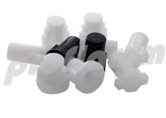 Kupplung Service-Pack I Ölbrenner
