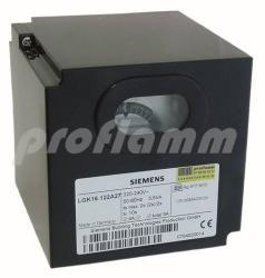 Siemens LGK 16.122
