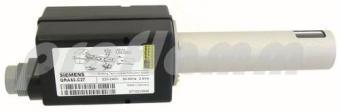 Siemens (Landis & Gyr) QRA 53 E27