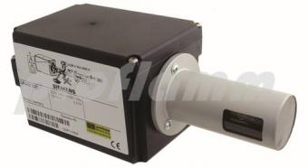 Siemens (Landis & Gyr) QRA55 E27
