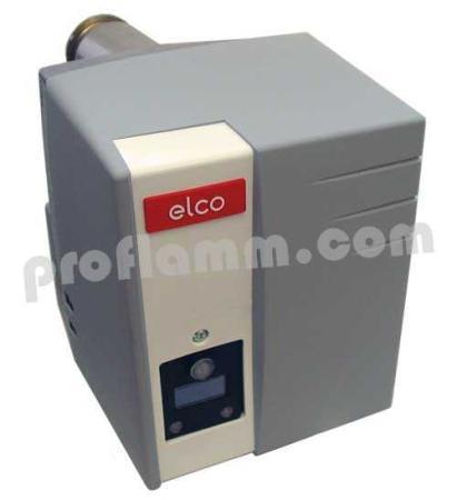 Elco Vectron Eco 1.34 Ölbrenner