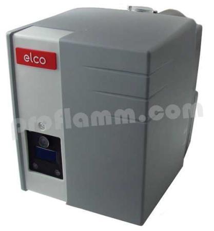 Elco Gasbrenner Vectron G 1.55 E / TC