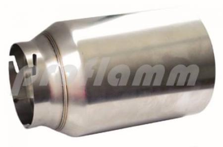 Intercal Flammenrohr MB900
