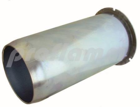 MAN Brennerrohr GE/GZ 1.105