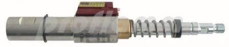 Buderus Ölvorwärmer PTC50 f. BE/BE-A 1.0