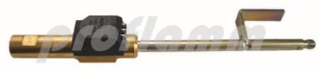 Hansa HVS 3 / 5 Ölvorwärmer 240 mm