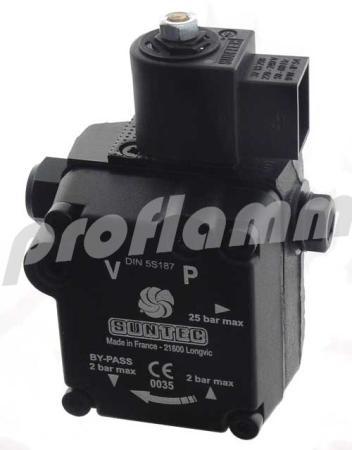Elco Pumpe AL35C952 86P0500