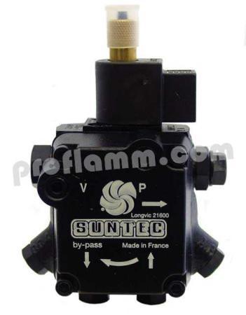 Suntec AP 47 C 7556 Ölpumpe