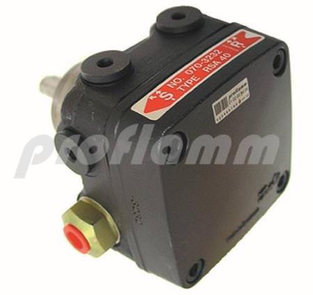 Danfoss RSA 40 Ölpumpe Nr. 070-3230