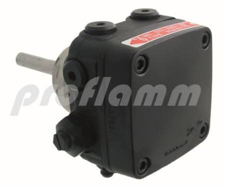 Danfoss RSA 60 Ölpumpe Nr. 070-3360