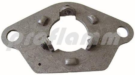 Suntec Flansch 54 > 32 mm (3719003)