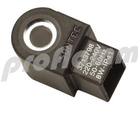 Suntec Magnetspule Typ A, 230 V