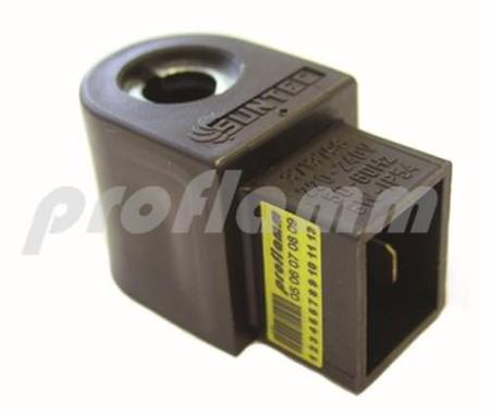 Suntec Magnetspule T80 Typ A, 230 V