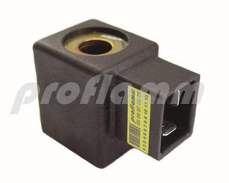 Delta VM Magnetspule, F84, 230 V