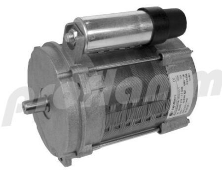Elco Motor 130W für V-BL02...