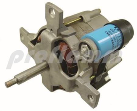 Hofamat K10 - K60 Brennermotor