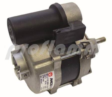 MHG E-Motor RE1 / DE1 / GE1