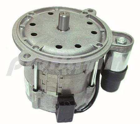 MHG RE 1.19 H-1.38 H Motor 90 W