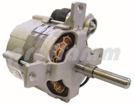 Olymp 25/35 DVLN Motor 90 W