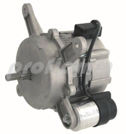 Viessmann Motor Unit Öl 14-67 kW