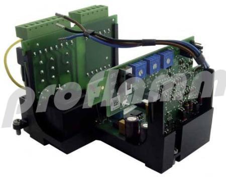 Siemens Multifunktionsmodul AGA56.9A17