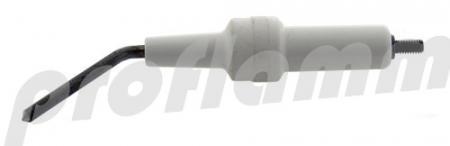 Beru Elektrode ZE 17-65-31