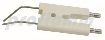 Weishaupt WL 10-A Zündelektrode