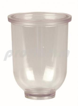 Afriso Filtertasse Kunststoff Cellidor