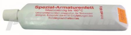 Spezial-Armaturenfett Tube 60 g