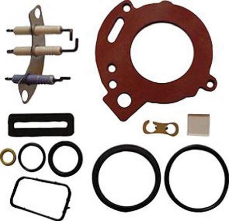 Junkers Service Kit WB6